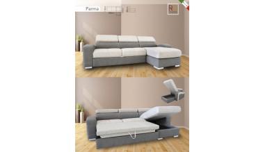 Divano Parma